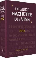200-db326aeb3ec89b0b58d56de2f1ea3280-GHV_VOL-2012-DER
