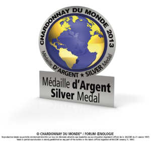 Argent-chy-du-monde-2013