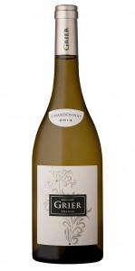 grier-chardonnay