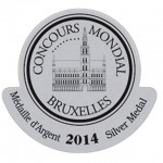 Concours-Mondial-de-Bruxelles-2014